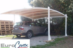 box auto cover car 1piu1