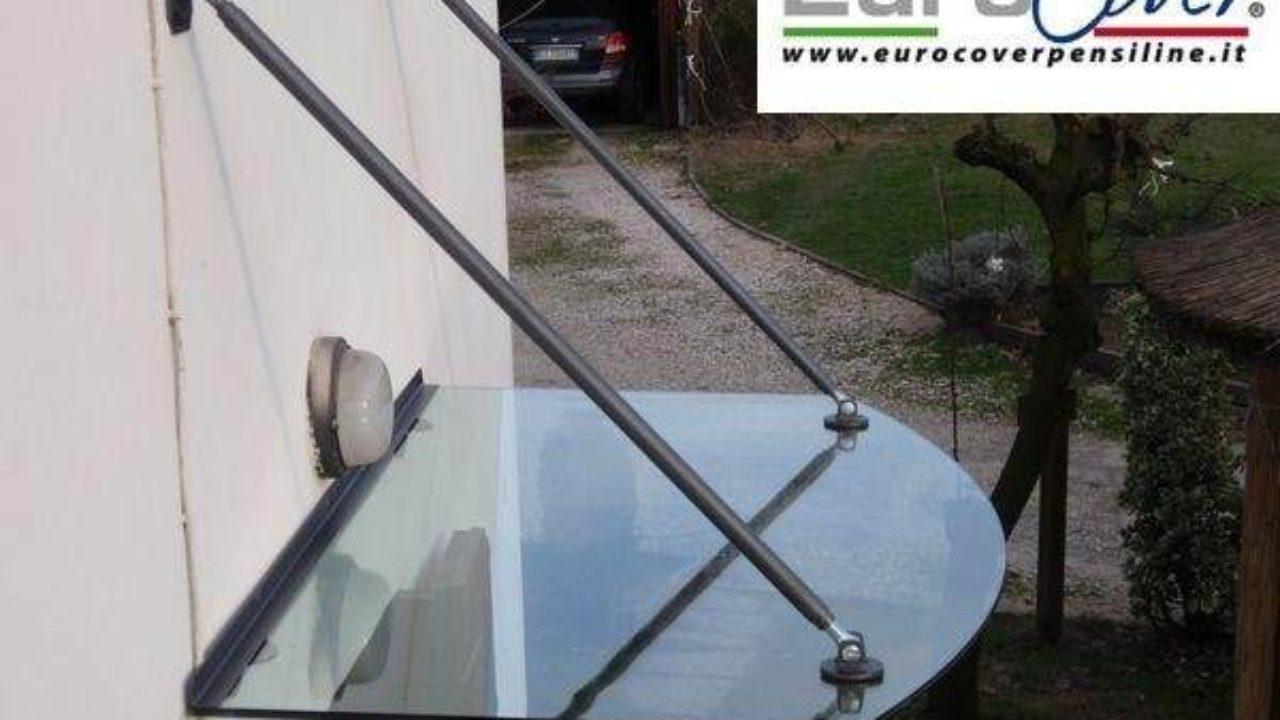 Borca Di Cadore Comune pensiline in vetro borca di cadore produzione pensiline in
